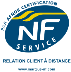 logo-nf-service-relation-client-distance-png-1